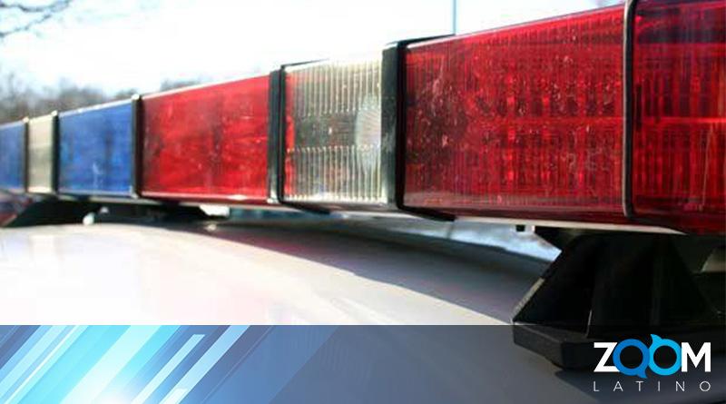 Oficiales continúan investigando la muerte de un peatón el pasado domingo