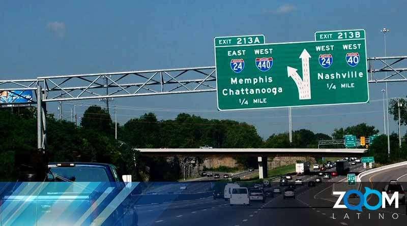 Alcaldesa Bowser ordena realizar mantenimiento a las carreteras y vías principales en DC