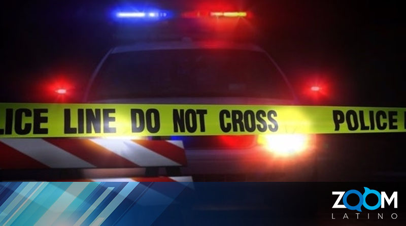 Oficiales de la policía están buscando a un sospechoso de asalto e intento de asesinato en Brightwood
