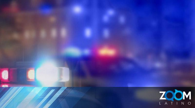 Un niño de 2 años fue arrollado por un automóvil en Silver Spring.