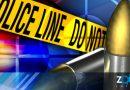 1 muerto, 2 heridos en el triple tiroteo