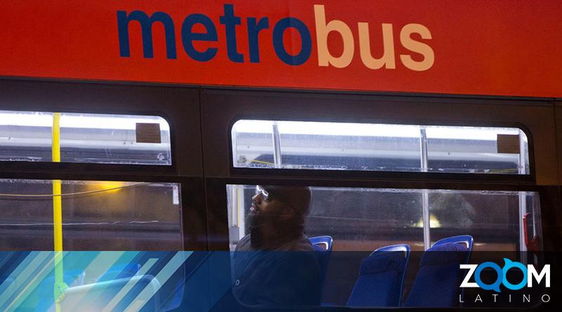 Usuarios manifiestan preocupaciones por las nuevas propuestas del servicio de transporte