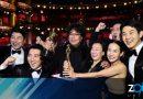 """""""Parasite"""" gran ganadora de los Oscar 2020"""