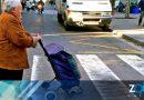 Investigación demostró un incremento en las muertes peatonales de adultos mayores en el condado de Fairfax.