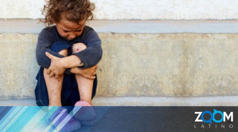 Instituto de Desarrollo Juvenil realizó estudio para reducir la pobreza infantil en Puerto Rico