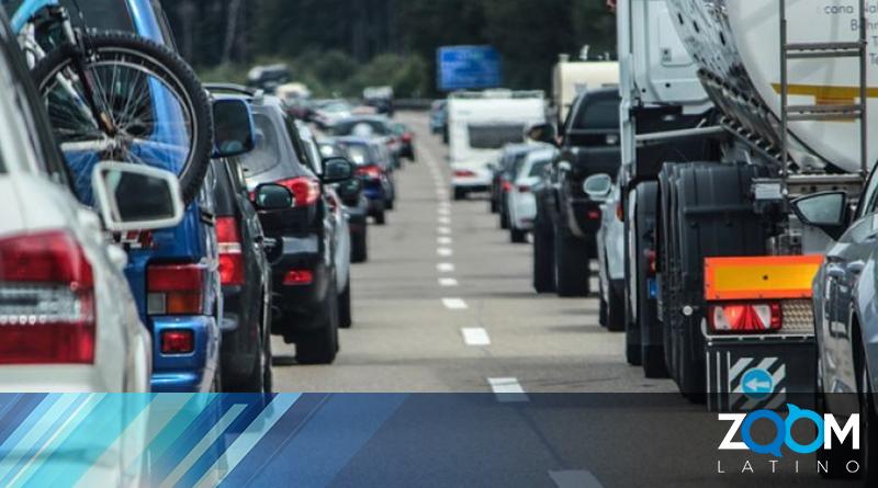 La Administración de Vehículos Motorizados de Maryland estará otorgando citas en línea por coronavirus