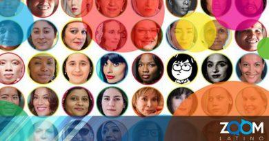 Mujeres más influyentes del año