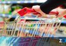 Condado de Prince George abrió tres despensas de alimentos