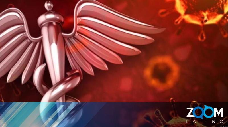 Departamento de Salud de Virginia confirmó segunda muerte por COVID-19