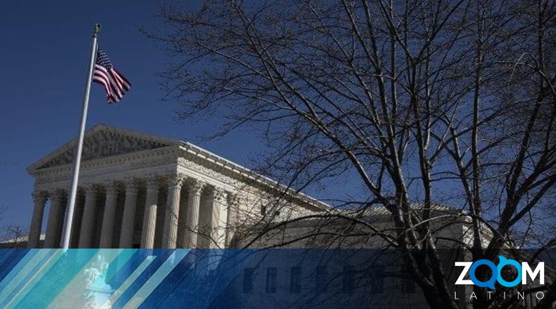 Beneficiarios del programa DACA instan retrasar decisión al Congreso por el COVID-19
