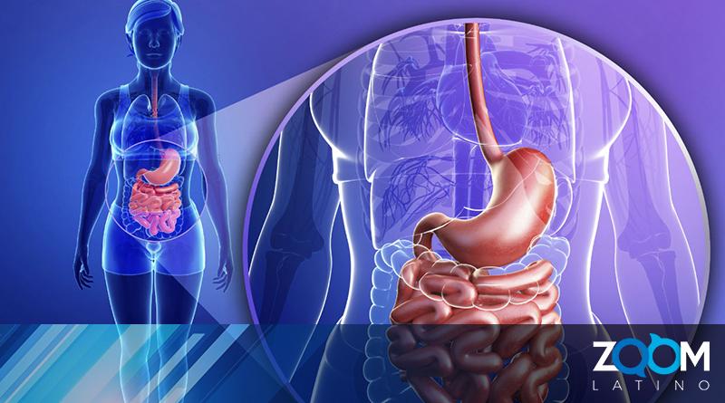 Colegio Americano de Gastroenterología realizó importante hallazgo