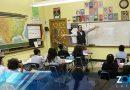 Escuelas de Virginia cerraran a partir del lunes 16 de marzo