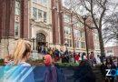 CDC realizó recomendaciones para los cierres de las escuelas