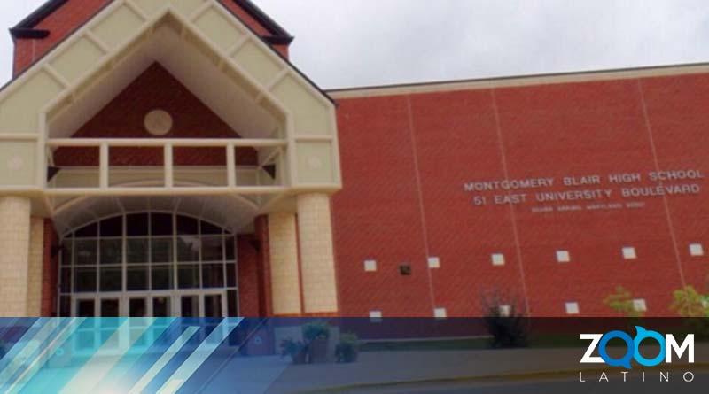 Estudiantes de secundaria hospitalizados dieron positivo para THC