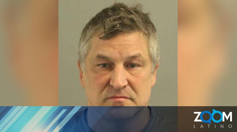 Hombre es arrestado después de haber inyectado un líquido a una mujer en Maryland
