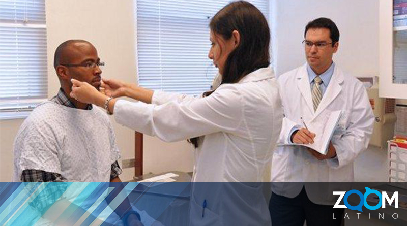 Centro Interreligioso de Virginia insta a garantizar la atención médica a los inmigrantes