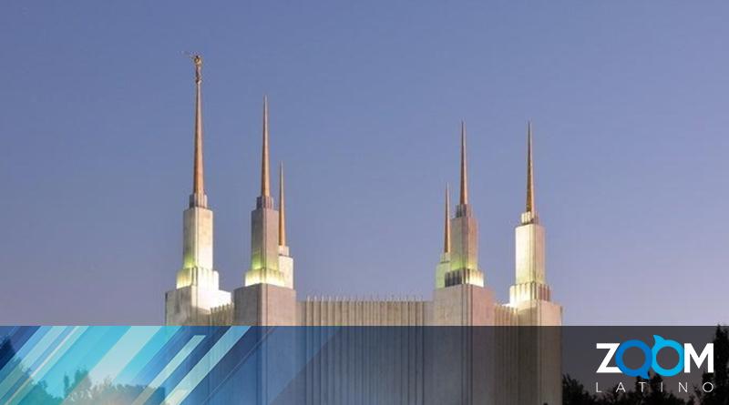 Iglesia mormón abrirá sus puertas al público
