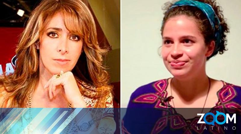 Dos latinoamericanas recibieron el Premio Internacional a las Mujeres de Coraje en EE.UU.