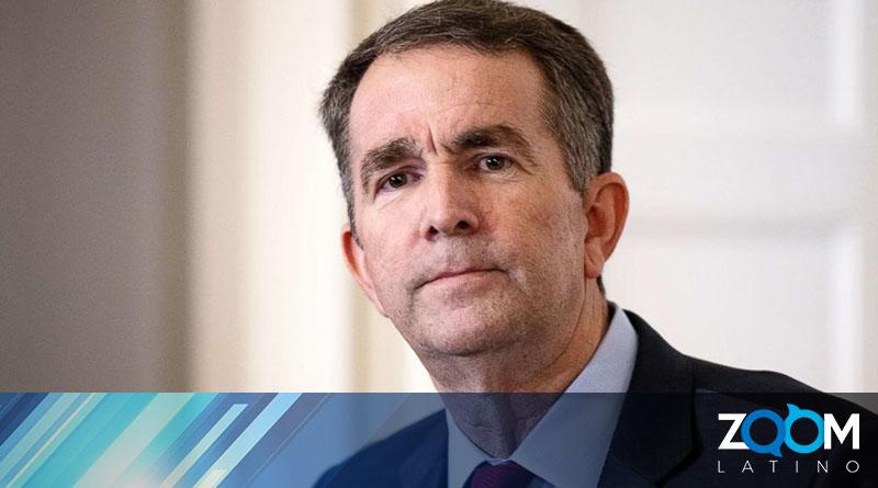"""Negocios """"no esenciales"""" se mantendrán cerrados así lo anunció el gobernador Northam"""