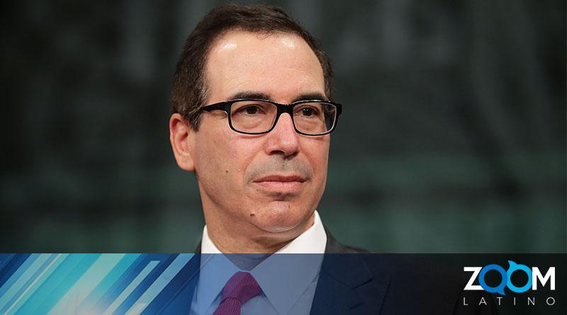 Secretario de Tesoro anunció nueva fecha para el pago de los impuestos