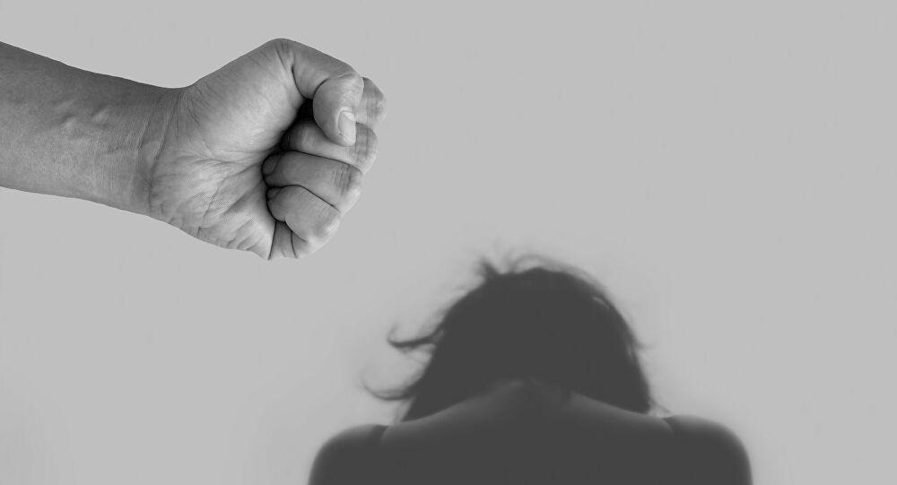Secretario General de la ONU señala un aumento de la violencia doméstica