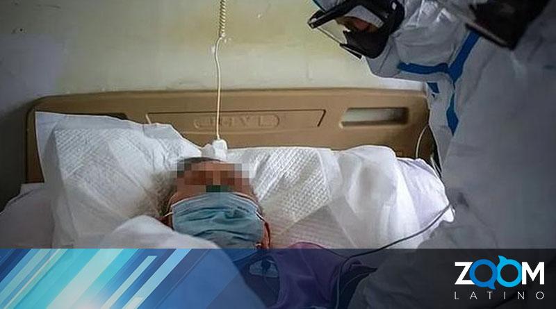 Mujer de 103 años se recuperó del coronavirus en Kentucky