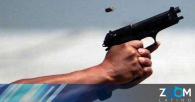 Policía del condado de Montgomery investiga el accionar de un arma de fuego en Gaithersburg