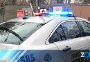 Policía de Maryland arrestó a un hombre por violar una orden estatal