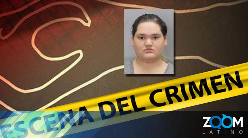 Policía acusan a mujer de asesinar a su hermano