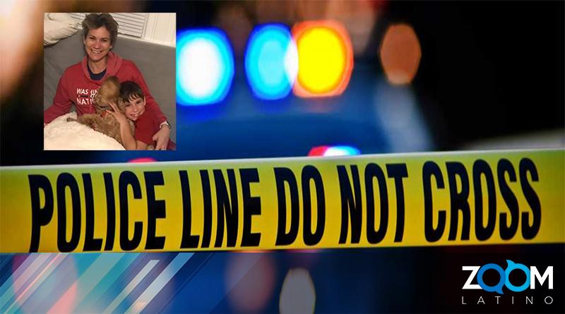 Autoridades hallan el cuerpo de Maeve Kennedy Townsend McKean