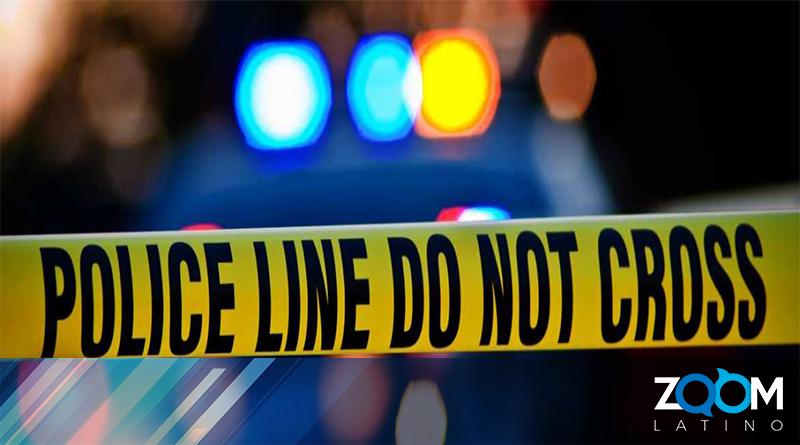 Hombre de DC enfrenta cargos por atropello y fuga