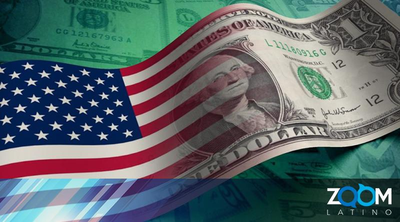 Gobernadores comienzan a reabrir la economía en sus estados a partir de esta semana