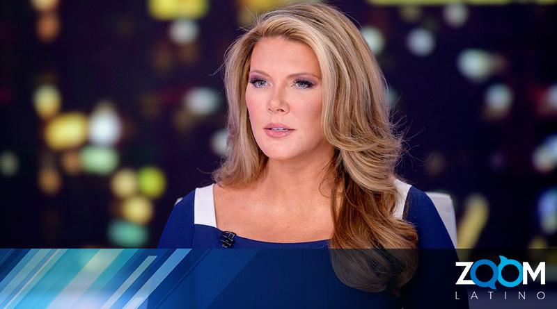 Fox News se separó de la presentadora Trish Regan