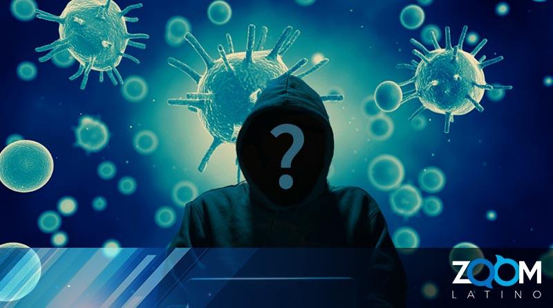 FBI advirtió que hackers irrumpen en agencias de salud buscando información de tratamiento del COVID-19