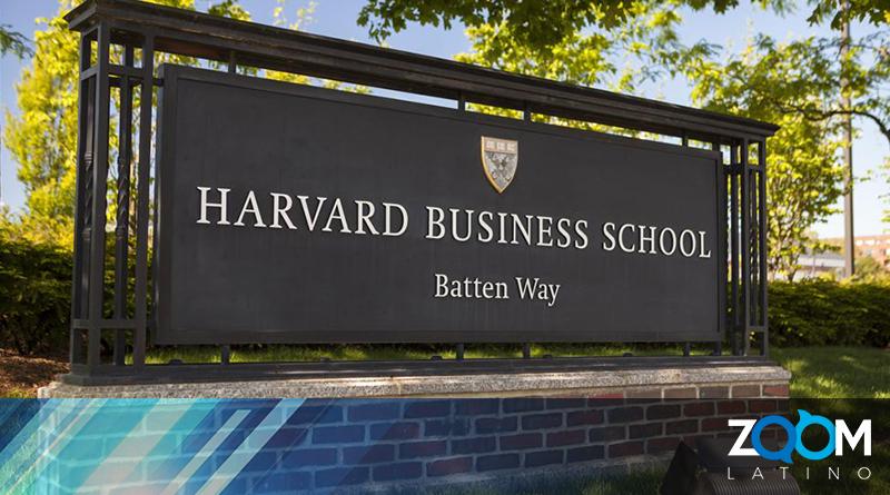 Investigación de la Universidad de Harvard revela que es necesario mantener el distanciamiento social hasta el 2022