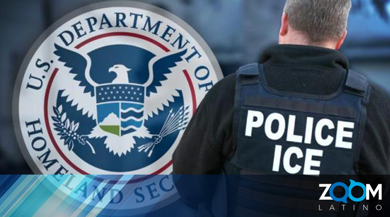 Mujeres bajo custodia de ICE preocupadas por contagiarse de coronavirus