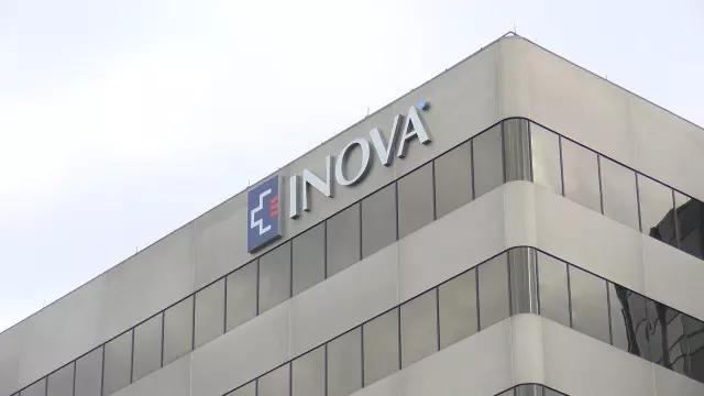En medio de la lucha contra el coronavirus despiden a 427 empleados del sistema de salud Inova