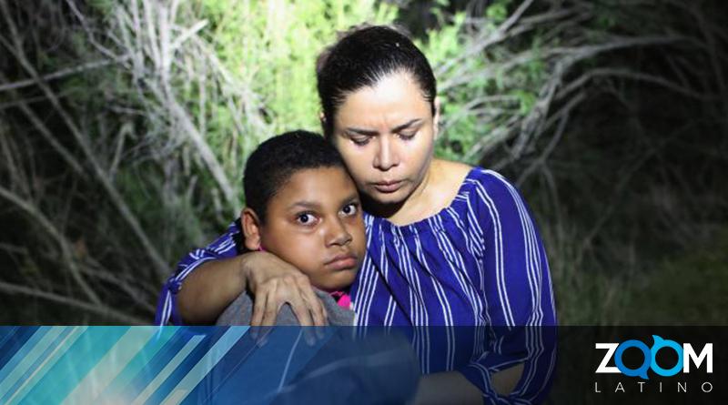 Comunidad latinoamericana es la más afectada por coronavirus en Estados Unidos