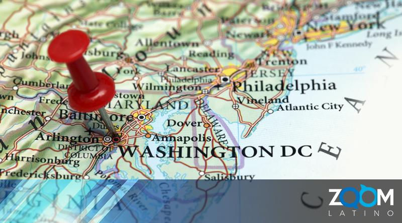 Autoridades informan 67 nuevos caso y una muerte por COVID-19 en DC
