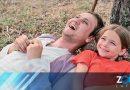 """""""Milagro en la celda 7"""" se convierte en el película más vista en Netflix"""