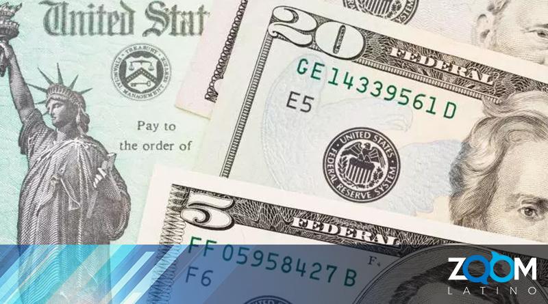 Estos son los grupos de personas que no recibirán un cheque del estímulo económico otorgado por el gobierno