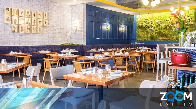 En Virginia los restaurantes y destilerías tendrán 90 días adicionales para renovar licencias
