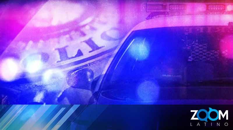 Múltiples robos de vehículos son reportados en Silver Spring