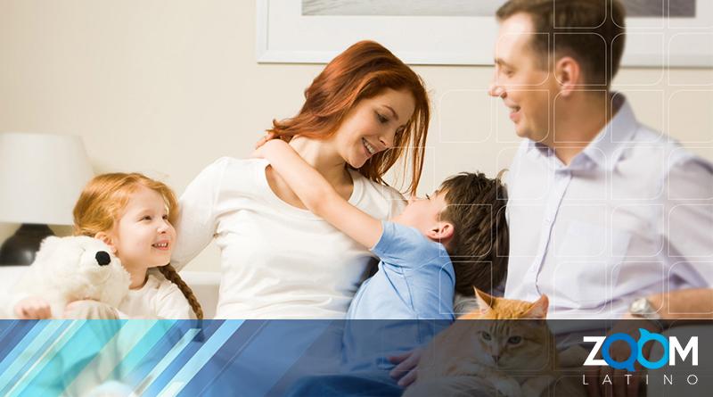 Allstate y American Family Insurance realizarán reembolsos a sus clientes