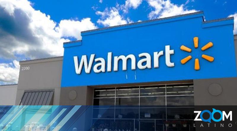 Familia demanda a Walmart y afirma que ignoró los síntomas del coronavirus