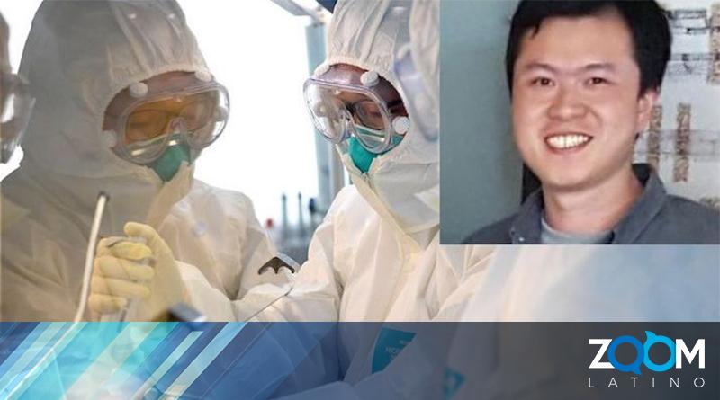 Autoridades de Pensilvania hallaron a un investigador médico del coronavirus asesinado a tiros