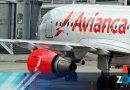 Aerolínea Avianca presenta plan de reestructuración para evitar la bancarrota