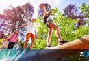 Autoridades del condado de Montgomery cancelaron los campamentos y programas de verano