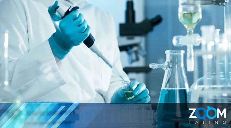 Universidad de Maryland inició los ensayos de una posible vacuna contra el coronavirus