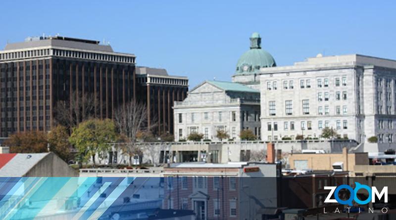 El condado de Montgomery no se sumará a la reapertura anunciada por el gobernador Hogan